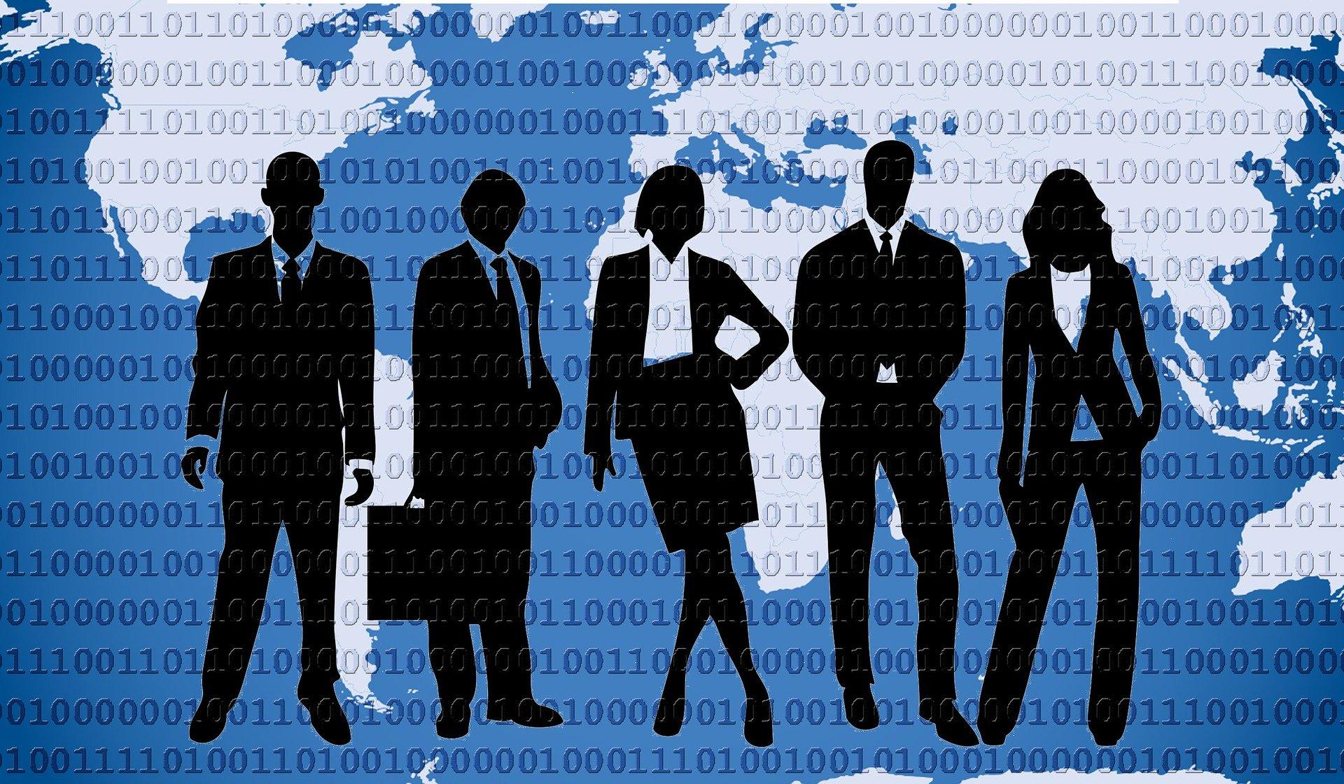 """""""اقتصادية دبي"""" تصدر دليلاً إرشاديا شاملاً لخدمة المستثمرين الأجانب"""