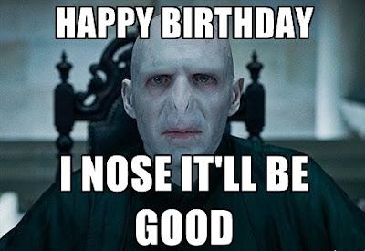 Happy-Birthday-Memes