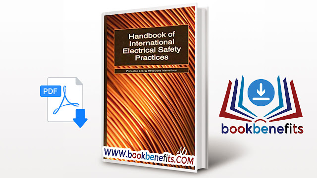 Handbook of International Electrical Safety Practices pdf