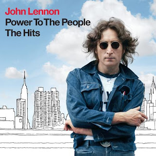 Instant Karma! (We All Shine On) by John Lennon & The Plastic Ono Band (1970)