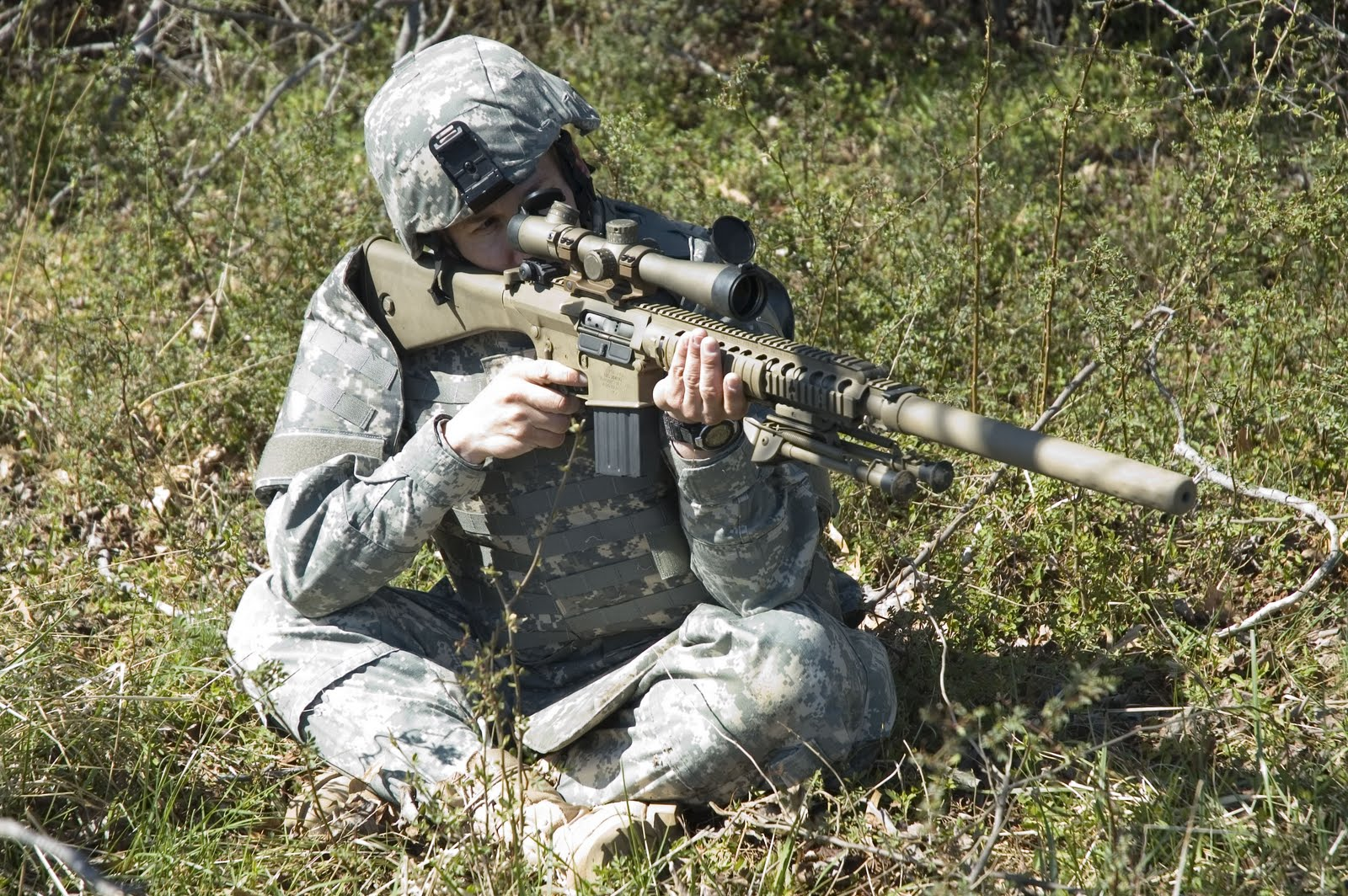 future-weapons-sniper-rifle-m110