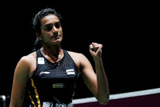 covid-not-effect-practice-sindhu