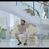 VIDEO | Cyrill Kamikaze - De Mi Vida | Watch / Download