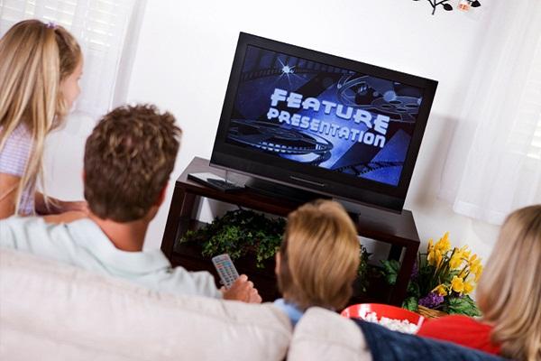 Cara nonton channel HD indovision gratis.