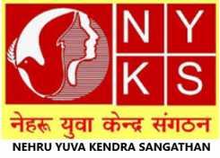 NYKS Jobs 2019-Apply For 337 LDC, MTS, Assistant, Clerk cum Typist