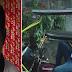 Tricycle Driver, Nagsauli ng Kalahating Milyong Piso na Naiwan ng Kanyang Pasahero