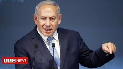 Vaksin Covid-19 Temuan Ahli Muslim Dipakai Serentak di Sejumlah Negara, Termasuk PM Israel