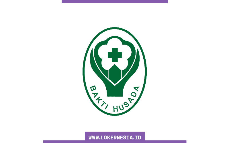 Lowongan Kerja Dinas Kesehatan Cirebon Januari 2021 Lokernesia Id