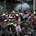 ΣΥΡΙΖΑ: Το «βιολί του» για τον ΑΜΚΑ σε πρόσφυγες και μετανάστες – Ερώτηση κατέθεσαν 58 βουλευτές
