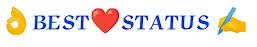 Best-status.com - website about status, shayari, wishes, story.