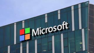 microsoft exchange siber saldırı
