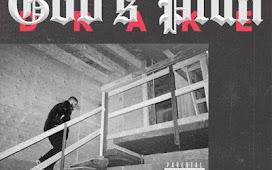 MP3 DOWNLOAD: Drake – God's Plan