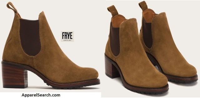 FRYE Women's Shoes
