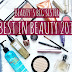BEAUTY'S BIG SISTER - BEST IN BEAUTY 2016