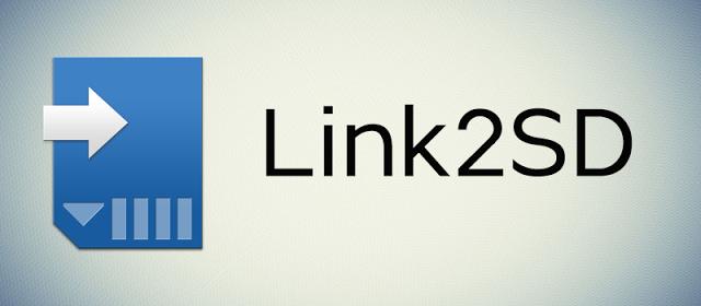 #7 Link2SD - identitas.net