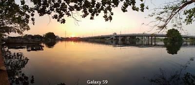 Samsung đã cải tiến camera Galaxy S9 như thế nào? - 225086