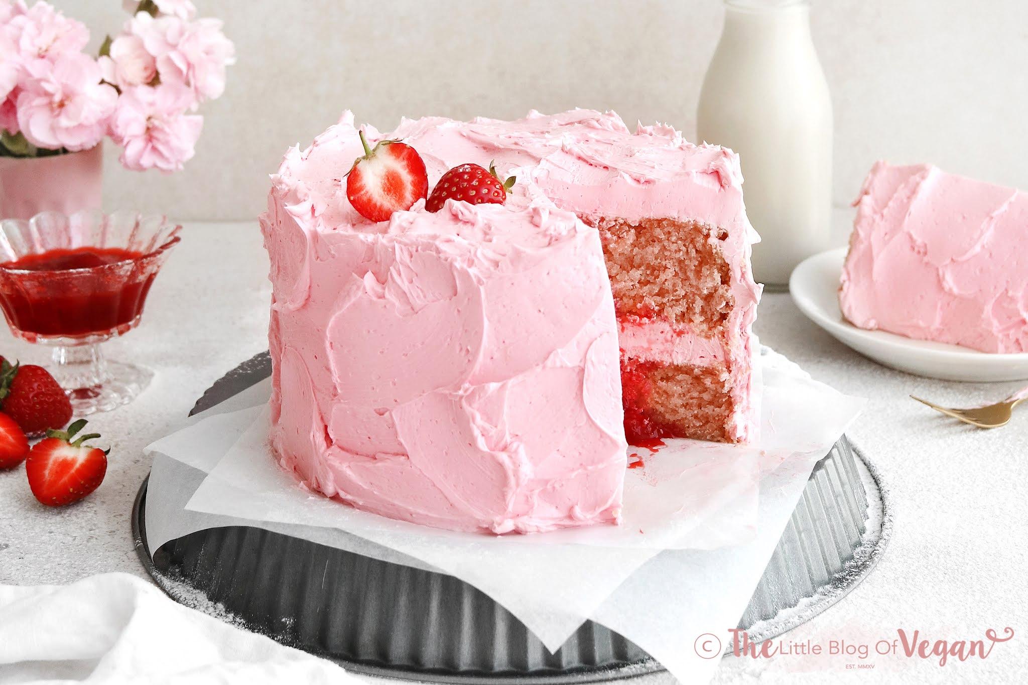 small-batchl-pink-strawberry-cake