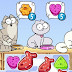 Apps para jugar: Simon´s Cat- Crunch Time