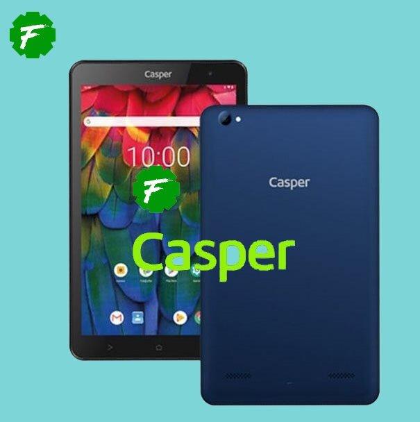 firmware,casper,casper via,casper via s8 firmware,casper via s38,casper via s28,casper via t7,casper via t7d,t01 firmware,b1-850 firmware,casper via s38 rom,#casper via s38,casper via s38 plus,casper via s8 reset,onelife t01 firmware,casper via s8 sıfırlama,casper via s8,casper via s7,casper via s10,casper via s20,casper via s8 rom,casper via s7-3g,t01 flash file,casper via s8 yazılım yükleme,casper via s7-3g rom,casper via t41,onelife tablet flash file,casper via t7 (b),casper via t7-3g