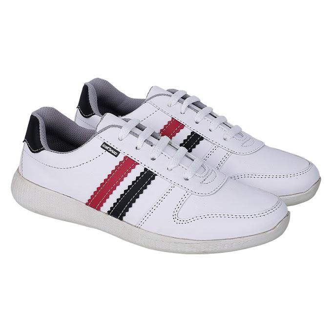 Sepatu Sneaker Wanita Catenzo SN 115