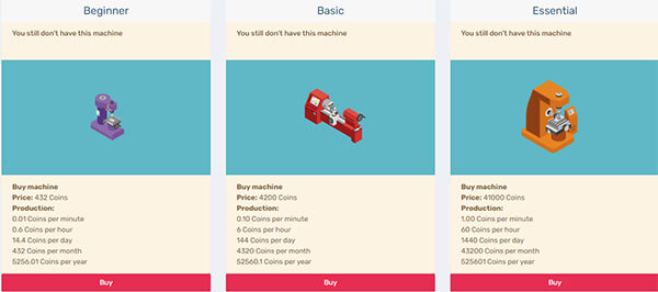 شرح الربح من موقع Duplinow وتحقيق المال بطريقة سهلة