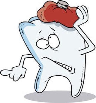 Cara Mengobati Sakit Gigi Dengan Biji Terong