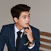 Park Hyung Sik begin his mandatory service officially