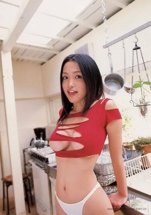 Ramya sexo porno imágenes
