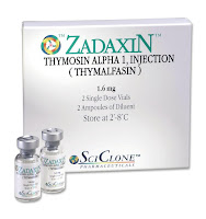 zadaxin-thymosin-alpha-1