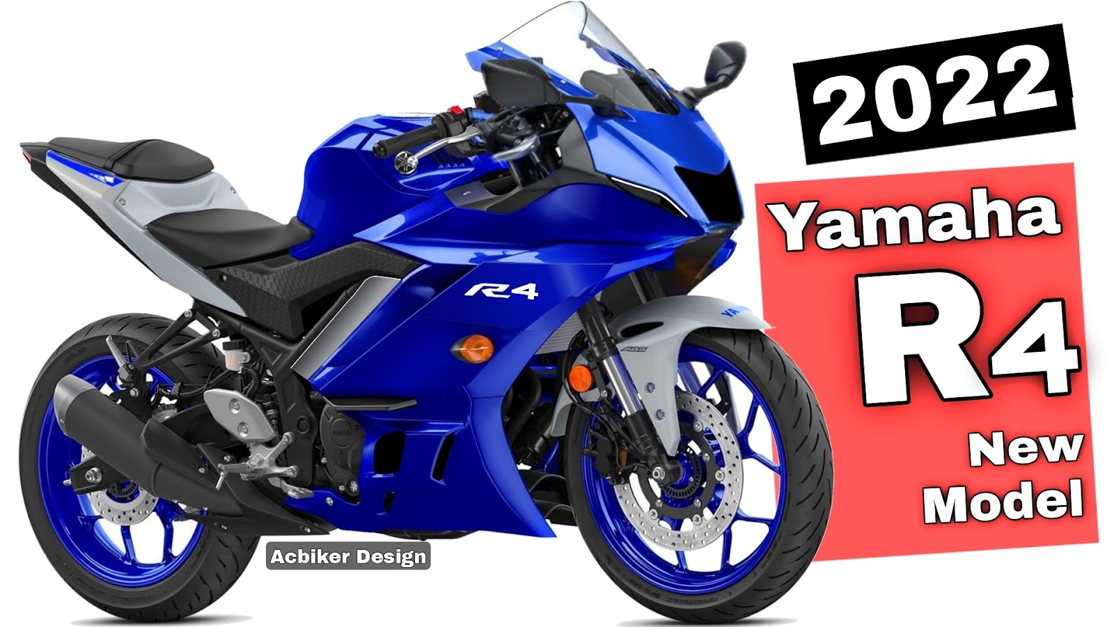 Yamaha R4, Yamaha YZF-R4, yamaha YZFR4, 2022 Yamaha R4, 2021 Yamaha R4, 2022 yamaha YZFR4, 2022 Yamaha YZF-R4,2022 Yamaha r4,Yamaha r4 2021,yamaha r4,yamaha r4 price philippines,yamaha r400,yamaha r4 2020,yamaha r4 top speed,yamaha r4 for sale,yamaha r4 390cc,yamaha r4 price in india 2021