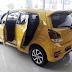 Harga Kredit Toyota Agya Murah 133 Jutaan 2018