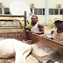 Farmer arrests cow in Abuja for destroying his crops