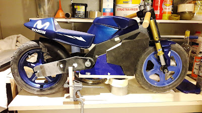 yamaha детски дървен мотор подобие прилича на