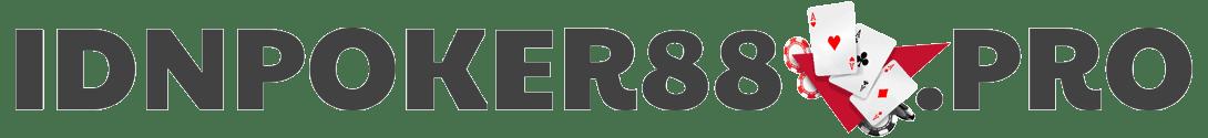 Daftar Link Alternatif Situs Website Poker88 Terbaru
