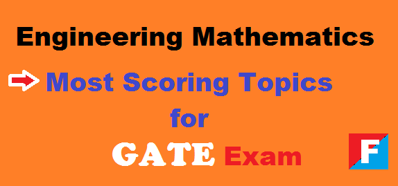 gate-math-priority-list