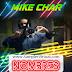 4.500 Nombres De Djs Con  Mike Char Y Waldemaro Martinez
