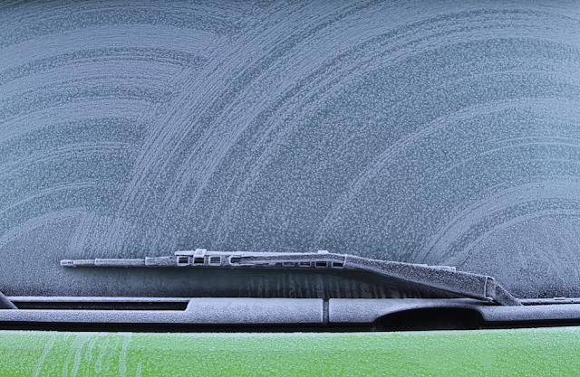Cara Mudah Merawat Wiper Mobil Kamu