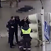 В Грозном произошла стрельба, погибли три человека