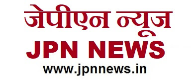 JPN NEWS.in