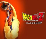 dragon-ball-z-kakarot-a-new-power-awakens