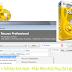 Recuva Pro + Full Key Kích Hoạt - Phần Mềm Khôi Phục Dữ Liệu Đơn Giản
