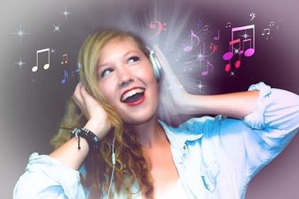 12 Software Karaoke Terbaik Untuk Windows dan MAC 2019