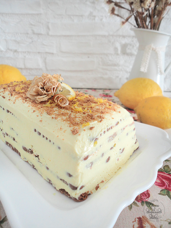 tarta-facil-limon-galletas-easy-lemon-cookies-cake