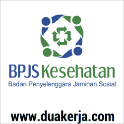 Lowongan Kerja BPJS Kesehatan Bulan Februari untuk D3 dan S1