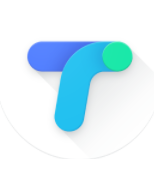 Google Tez App refer and earn free bank cash