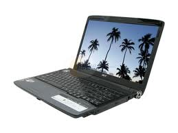 acer orbicam vista driver download