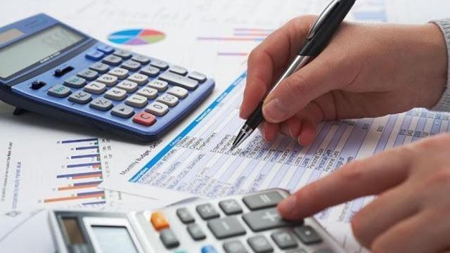 Η Μεταφορική εταιρεία DROUZAS Hellas ζητάει άτομα για το λογιστήριο