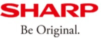 Sharp Toll Free for Phone for TVs, AC, Refrigerators, Ovens Service Contact Address Email