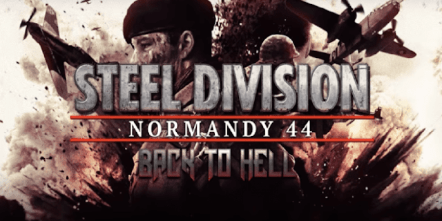 Steel-Division-Normandy-44-Back-to-Hell-Free-Download