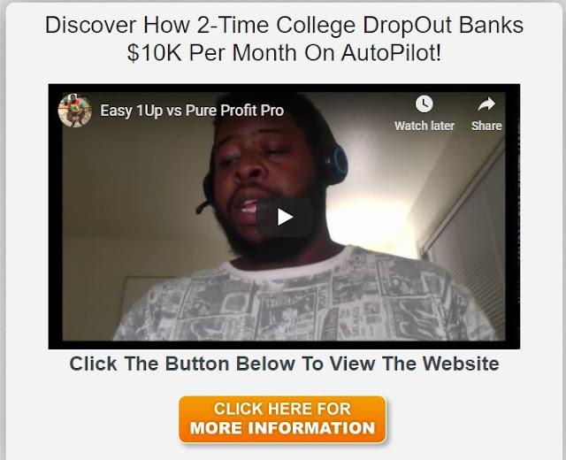 What is  25 dollar 1 up platform? Get 100% Commission. - Tech Teacher Debashree